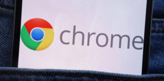 Delete, Disable and Manage Cookies in Google Chrome