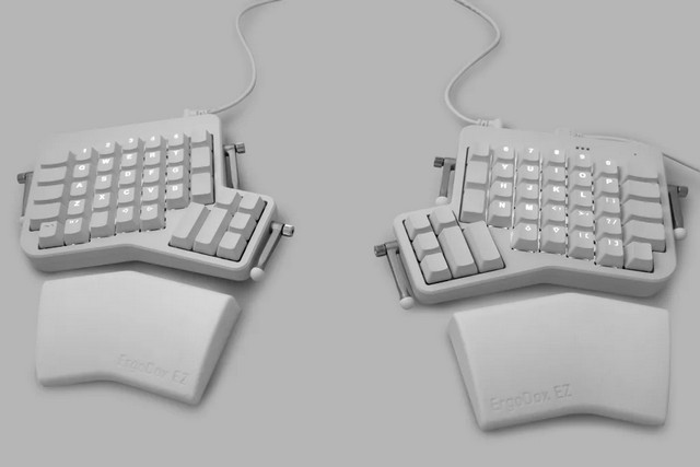 The Ultimate Guide to Mechanical Keyboards for Gaming