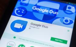 Google develops to Lyra for audio compression