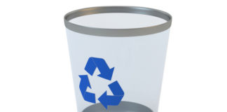 How to Automatically Empty Recycle Bin on Windows 10