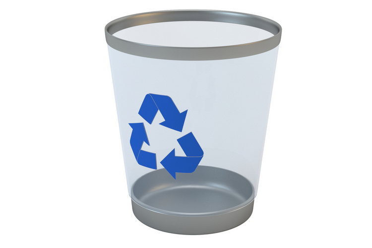 How to Automatically Empty the Recycle Bin on Windows 10