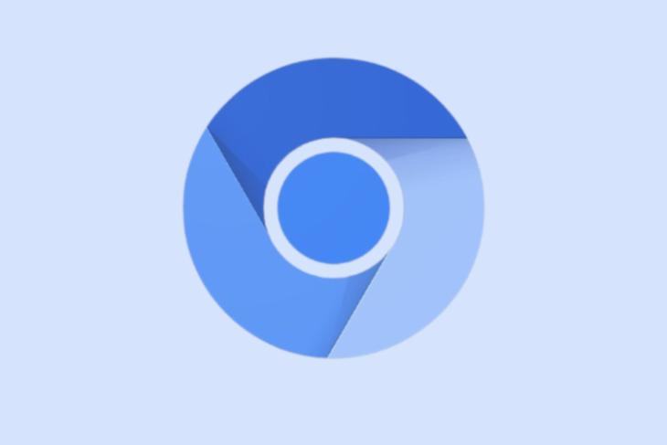 How to Install Ungoogled Chromium on Windows, macOS and Linux