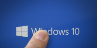 How to Run Old Apps in Windows 10 Using Compatibility Mode