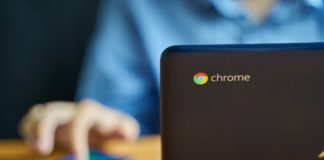 How to Use a Printer in Linux Apps on Chromebook