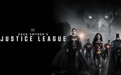 How to Watch Justice League Snyder Cut in India