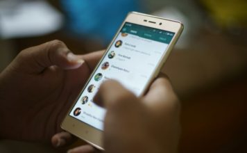India asks whatsapp to build message tracking system