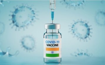 India opens COVID-19 vaccination registration via Cowin 2.0
