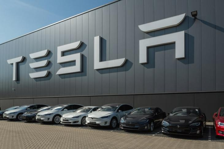 India to offer incentive to Tesla for local manufacturing