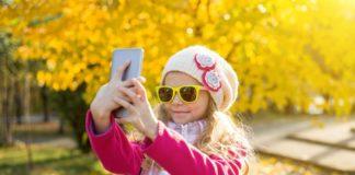 Instagram Kids version in development