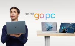Intel Launches a 'PC vs Mac' Comparison Website & It's Heavily Biased