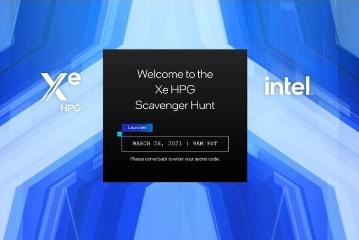 Intel-Xe-HPG-gaming-gpu-launch-date