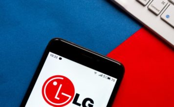 LG to shut down smartphone business