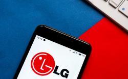 LG to shut down smartphone business