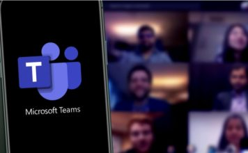 Microsoft teams gains end to end encryption