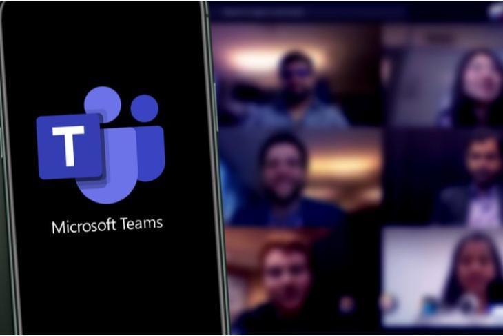 Microsoft teams gains end to end encryption