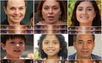 New Deepfake detection tool