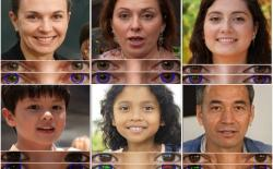 New Deepfake detection tool