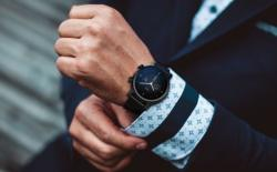 New Moto-branded smartwatches coming in 2021