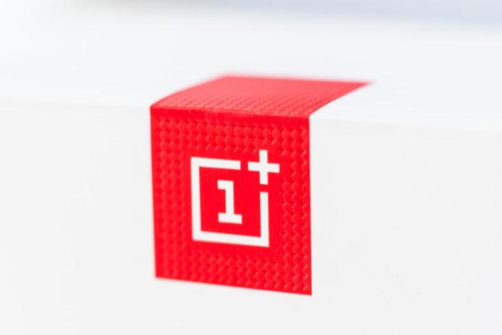 OnePlus 9R confirmed to launch