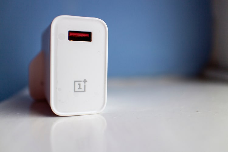 OnePlus 9 Series Will Come with a Charger in the Box, Confirms CEO