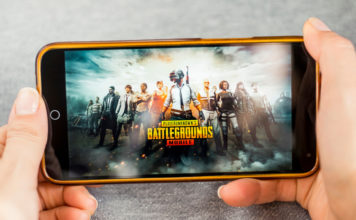 PUBG Mobile re-launch in India