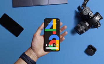 Google Pixel 4a: Google Focusing on Price and Availability of Pixel 5a in India