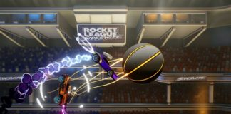 Rocket League Sideswipe is Coming to Android and iOS Later This Year