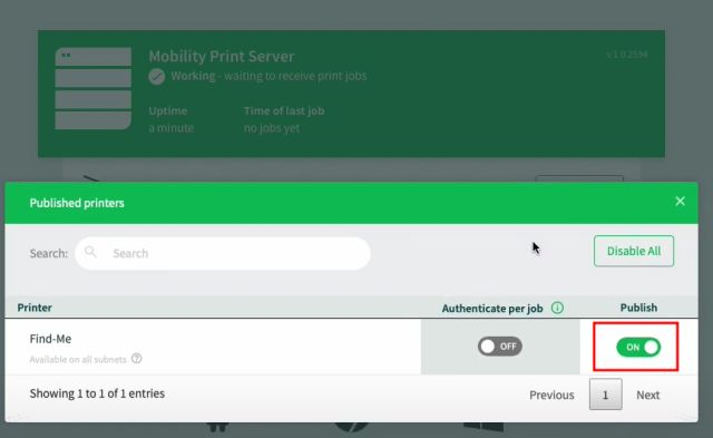 How to Print Any Document from Your Android Device