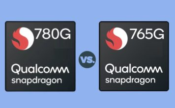 Snapdragon-780G-vs-Snapdragon-765G-The-Best-Mid-range-5G-Chip-new