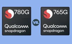 Snapdragon-780G-vs-Snapdragon-765G-The-Best-Mid-range-5G-Chip-new