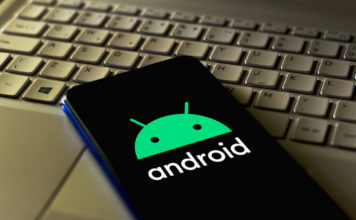 3 Ways to Turn Any Website Into an Android App