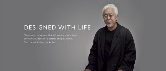 Xiaomi new brand logo announced