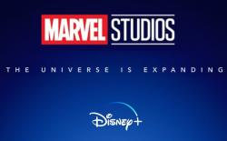 all movies and TV shows coming to disney+
