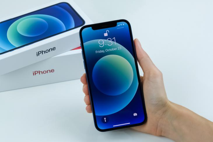 apple-iphone-12-production-moving-to-India-soon