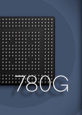 Snapdragon 780G vs Snapdragon 765G (2021)