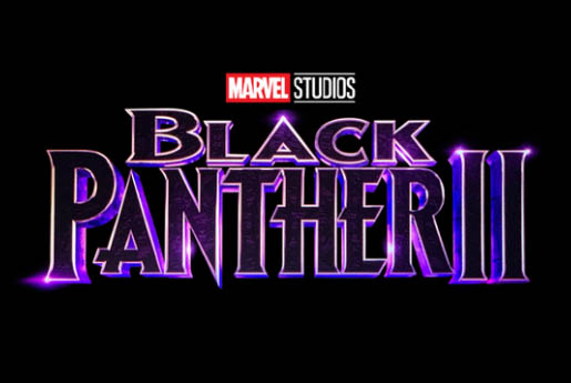 black panther 2 - marvel movies shows disney plus