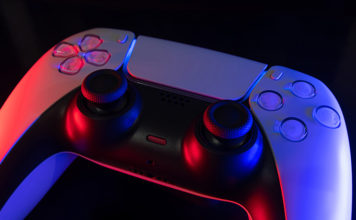 connect ps5 controller iphone ipad android