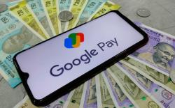 google-pay-targetted-ads-india