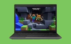 how-to-install-minecraft-java-edition-on-chromebook-2