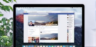 how to search facebook without an account