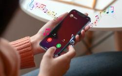 how to set any song as iPhone ringtone without iPhone or PC