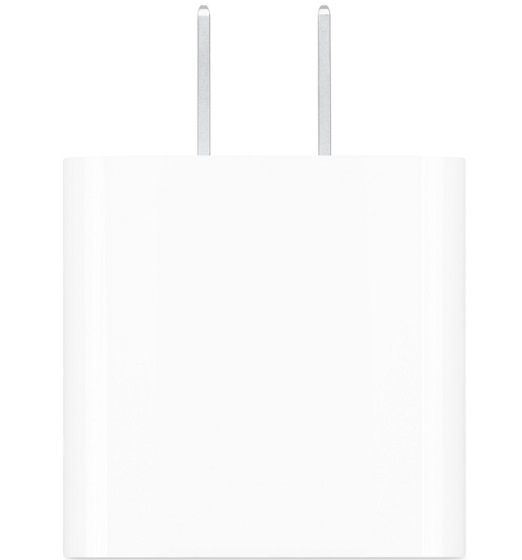 iPhone chargers - fix Accessory May Not Be Supported error