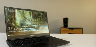 lenovo legion 5 review featured