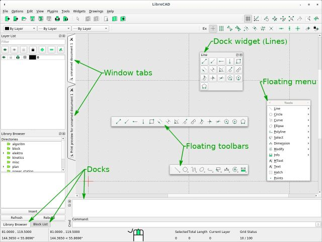 Best Free CAD Software (Updated March 2021)