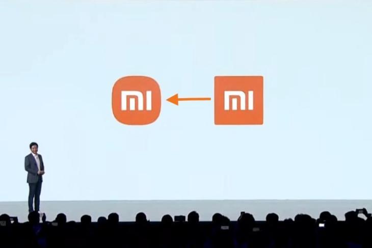 new xiaomi logo revealed-2