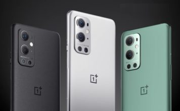oneplus 9 and oneplus 9 pro launched in Indiaoneplus 9 and oneplus 9 pro launched in India