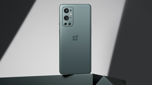 OnePlus 9, OnePlus 9 Pro with Snapdragon 888, 120Hz Display Launched Starting at Rs. 49,999