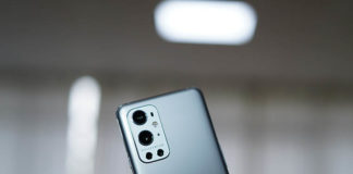 oneplus 9 pro hasselblad cameras explained