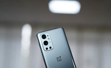 oneplus 9 pro hasselblad cameras explained