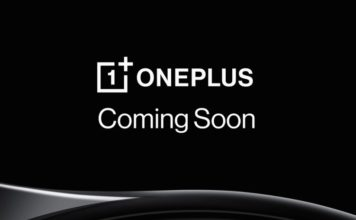 oneplus watch launch date
